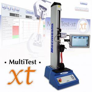 MultiTest-xt, force test systems