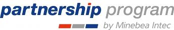 Partnership program