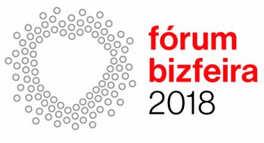 bizfeira 2018