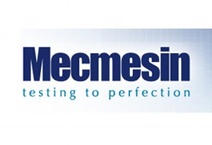 Mecmesin