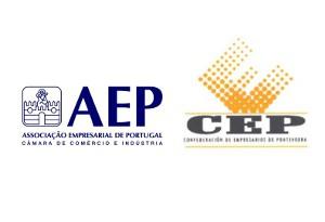 International Prize CEP-AEP 2009