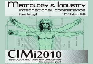 CIMi2010