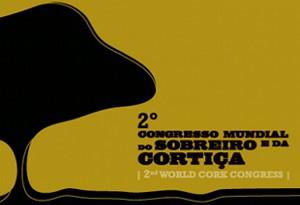 2º Congresso Mundial do Sobreiro e da Cortiça