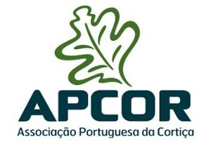 APCOR