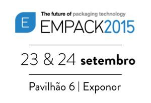 EMPACK 2015