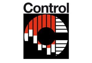 CONTROL STUTTGARD'16