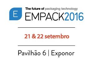 EMPACK 2016