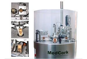 MedCork
