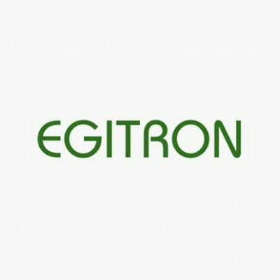 EGITRON