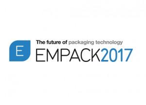 EMPACK 2017
