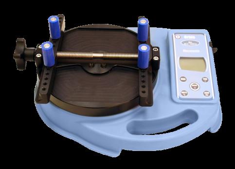 Torquímetro Digital Orbis