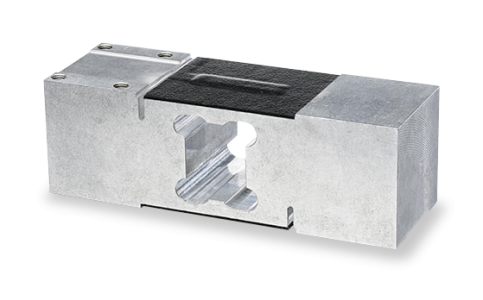Load Cell MP 72