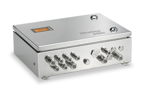 Transmitter PR 5230