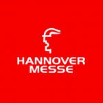 EGITRON at HANNOVER MESSE 2018