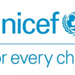 EGITRON is UNICEF Children