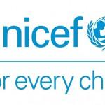 A EGITRON é Amigo da Criança UNICEF