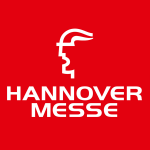 EGITRON at HANNOVER MESSE 2018