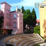 EGITRON leciona Seminário DevOps na Universidade Fernando Pessoa