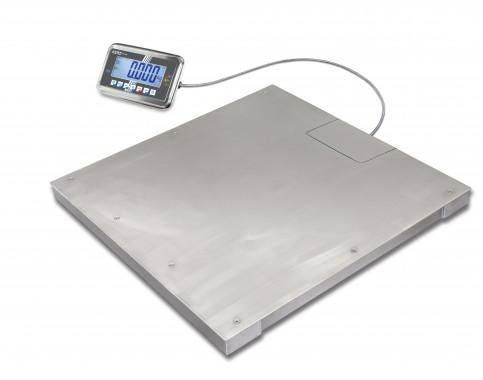 Floor Scales BFN