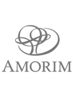 AMORIM & IRMAOS, S.A.