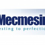 Mecmesin: Force and Torque Testing with Touchscreen, article