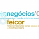 Participation in FEICOR 2008