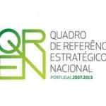 Aprovação Projeto QREN MicroMed
