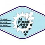 Representação da MACCHINE ENOAGRICOLE PERUGINI SRL (M.E.P.)