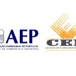 International prize CEP-AEP 2009, articles and press notes