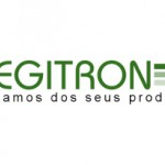 EGITRON adopts new slogan and repositions itself in the market