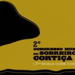 2nd Word Cork Congress