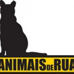 "EGITRON becomes associate of the ""Animais de Rua"" association"