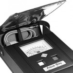 Higrómetros KPM Aqua-Boy – comercialização e serviços de reparação / ajuste