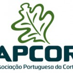 Cooperation Protocol with APCOR