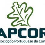 Protocolo de Cooperação com a APCOR
