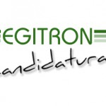 EGITRON is searching for an automation and mechatronics technician