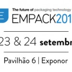 Visit EGITRON at EMPACK (23-24 September, Exponor)
