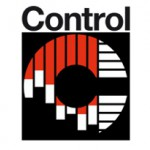 EGITRON will be at CONTROL STUTTGARD