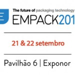 Visit EGITRON at EMPACK (21-22 September, Exponor)