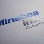 SARTORIUS INTEC rebranded as MINEBEA INTEC