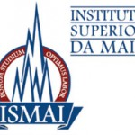 EGITRON gives a statistic process control class at ISMAI