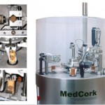 MedCork, articles and press notes