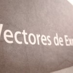Vectores de excelência: Inovação ao serviço da Indústria