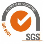 EGITRON obtains ISO 9001:2015 certification